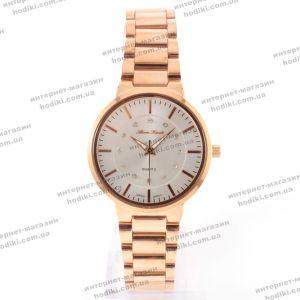 Наручные часы Alberto Kavalli 09916 (код 25100)