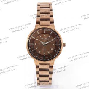 Наручные часы Alberto Kavalli 09916 (код 25102)