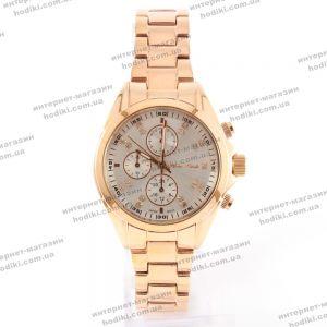 Наручные часы Alberto Kavalli 03331 (код 25103)