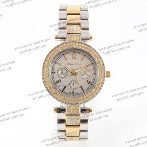Наручные часы Alberto Kavalli 08397 (код 25106)