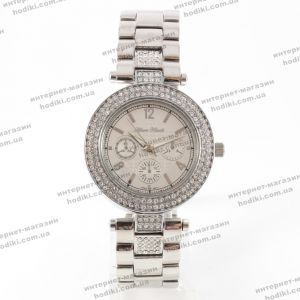 Наручные часы Alberto Kavalli 08397 (код 25108)