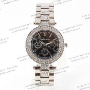 Наручные часы Alberto Kavalli 08397 (код 25109)