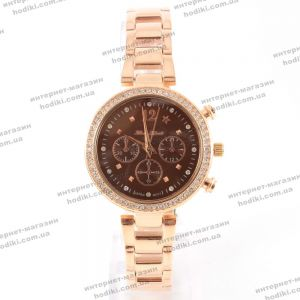 Наручные часы Alberto Kavalli 01396 (код 25111)