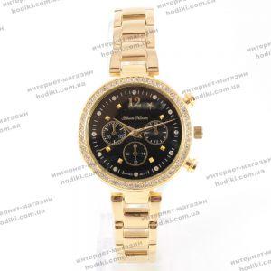 Наручные часы Alberto Kavalli 01396 (код 25113)