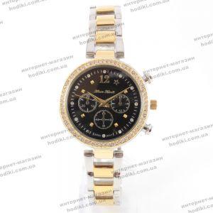 Наручные часы Alberto Kavalli 01396 (код 25114)