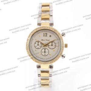 Наручные часы Alberto Kavalli 01396 (код 25115)