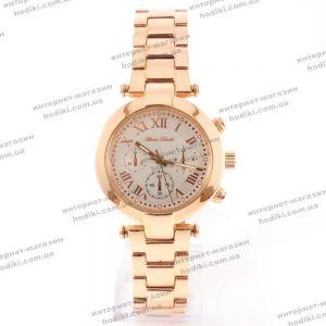 Наручные часы Alberto Kavalli 08239 (код 25116)