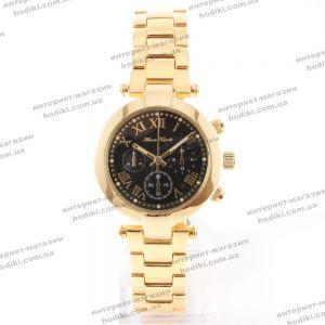 Наручные часы Alberto Kavalli 08239 (код 25118)