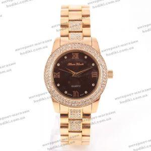 Наручные часы Alberto Kavalli 01272 (код 25122)