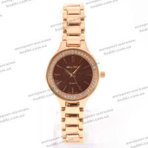 Наручные часы Alberto Kavalli 08267 (код 25124)