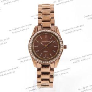 Наручные часы Alberto Kavalli 08409 (код 25125)