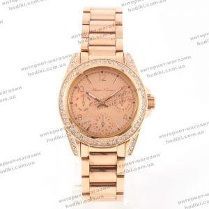 Наручные часы Alberto Kavalli 09590 (код 25126)