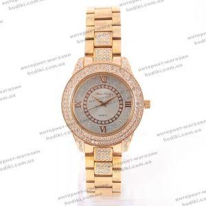 Наручные часы Alberto Kavalli 09990 (код 25127)