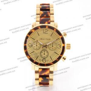 Наручные часы Alberto Kavalli 00648 (код 25130)