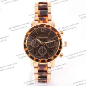 Наручные часы Alberto Kavalli 00648 (код 25132)