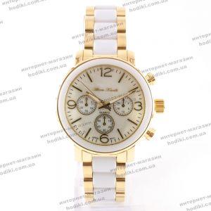 Наручные часы Alberto Kavalli 00648 (код 25134)