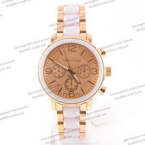 Наручные часы Alberto Kavalli 00648 (код 25135)
