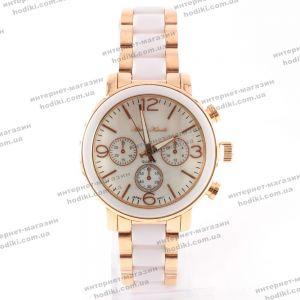 Наручные часы Alberto Kavalli 00648 (код 25136)