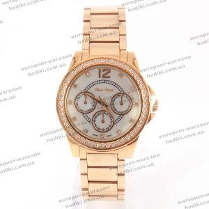 Наручные часы Alberto Kavalli 09705 (код 25137)