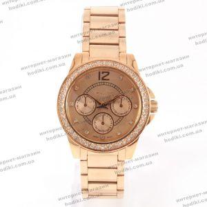 Наручные часы Alberto Kavalli 09705 (код 25138)