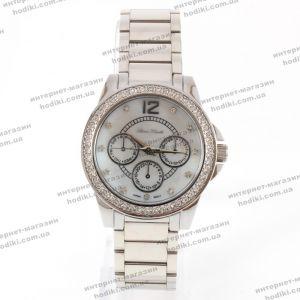 Наручные часы Alberto Kavalli 09705 (код 25142)