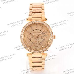 Наручные часы Alberto Kavalli 09681 (код 25145)