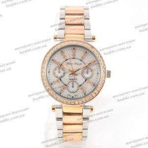 Наручные часы Alberto Kavalli 09681 (код 25146)