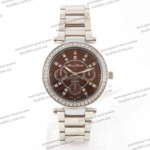 Наручные часы Alberto Kavalli 09681 (код 25147)