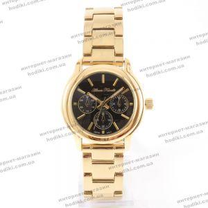 Наручные часы Alberto Kavalli 08256 (код 25149)