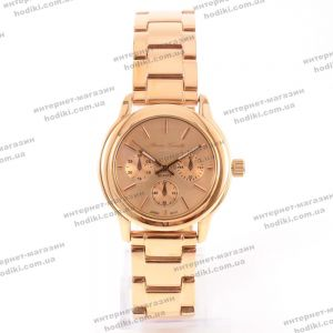 Наручные часы Alberto Kavalli 08256 (код 25150)