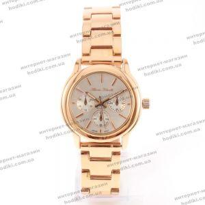 Наручные часы Alberto Kavalli 08256 (код 25151)
