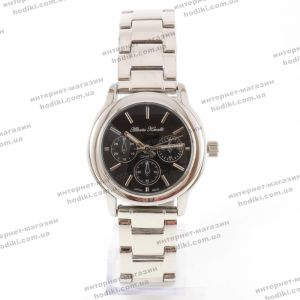 Наручные часы Alberto Kavalli 08256 (код 25152)