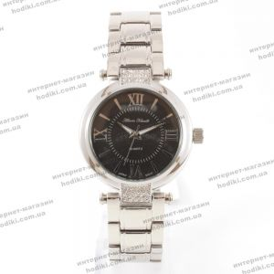 Наручные часы Alberto Kavalli 01562 (код 25156)