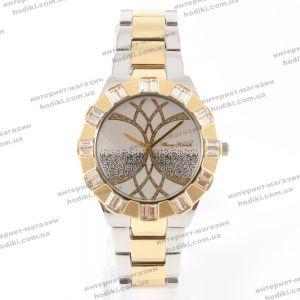 Наручные часы Alberto Kavalli 08985 (код 25157)