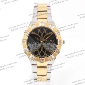 Наручные часы Alberto Kavalli 08985 (код 25158)