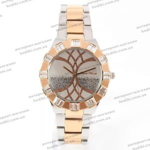 Наручные часы Alberto Kavalli 08985 (код 25159)