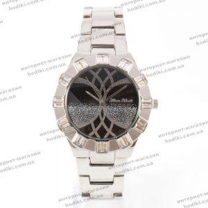 Наручные часы Alberto Kavalli 08985 (код 25161)