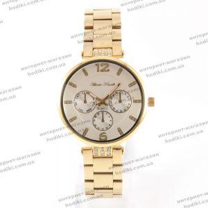 Наручные часы Alberto Kavalli 01409 (код 25162)