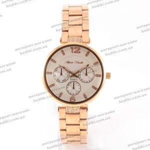 Наручные часы Alberto Kavalli 01409 (код 25164)