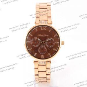 Наручные часы Alberto Kavalli 01409 (код 25165)