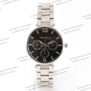 Наручные часы Alberto Kavalli 01409 (код 25167)
