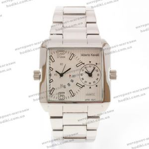 Наручные часы Alberto Kavalli 8627 (код 25168)