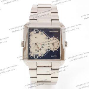Наручные часы Alberto Kavalli 8627 (код 25169)