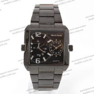 Наручные часы Alberto Kavalli 8627 (код 25170)