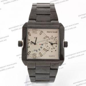 Наручные часы Alberto Kavalli 8627 (код 25171)