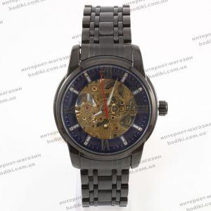 Наручные часы Skmei 9222 (код 24022)