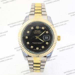 Наручные часы Rolex (код 24068)