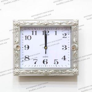 Настенные часы 512 (код 24099)