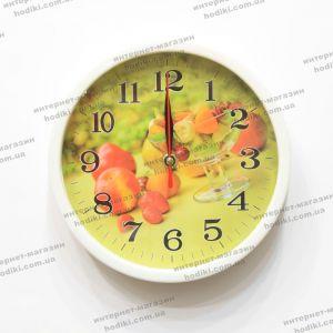 Настенные часы 93020 (код 24101)