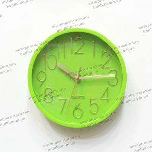 Настенные часы М22 (код 24105)